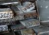 Copper Aluminum Condensors