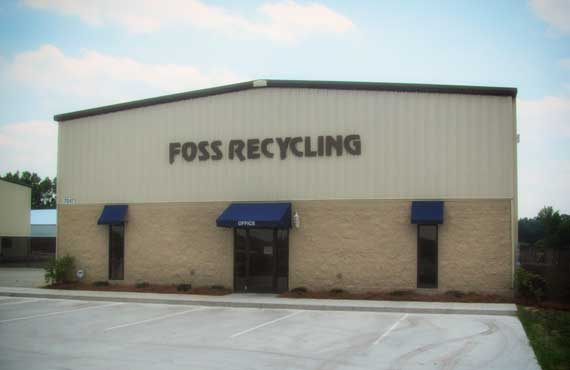 foss-recycling-office